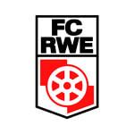 FC Rot-Weiß Erfurt - logo