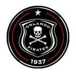Орландо Пайретс - logo