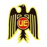 Унион Эспаньола - logo