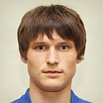 Евгений Зверев