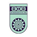 Уфа - статусы