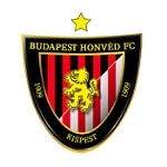 Гонвед - logo