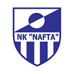 NK Nafta Lendava - logo