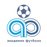 Академия - logo