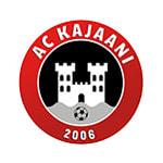 Каяани - logo