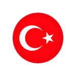 Юниорская женская сборная Турции по баскетболу