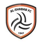 Аль-Шабаб Эр-Рияд - logo