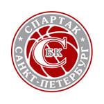 Спартак СПб