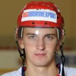Георгий Гурьянов