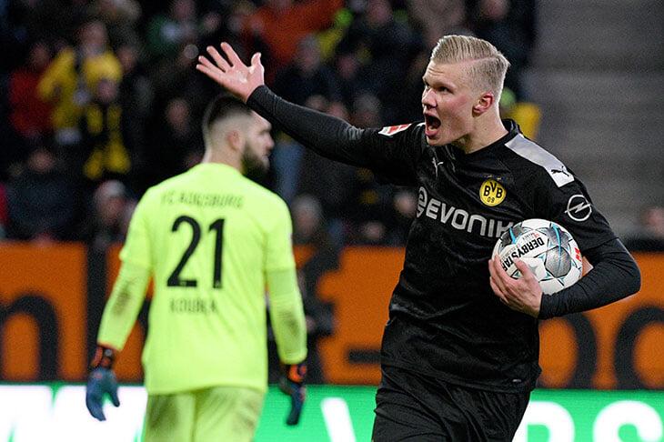 Боруссия зенит смотреть матч в записи