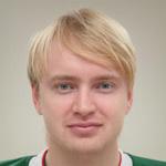 Григорий Панин