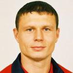 Сергей Рыжих