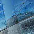 центр санного спорта Санки, олимпийский комплекс Русские горки, Адлер-Арена, ледовый дворец Айсберг, Ледовый дворец Шайба, Олимпийский стадион Сочи, Ледовый дворец Большой, Сочи-2014, бизнес