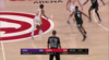 Trae Young with the must-see play!