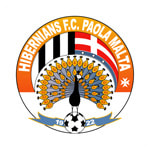 Хибернианс - матчи 2004/2005