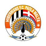 Hibernians - logo