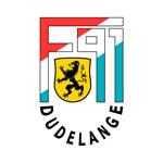 Дюделанж - статистика Люксембург. Высшая лига 2010/2011