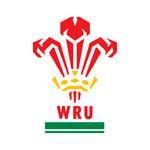 Юниорская сборная Уэльса по регби