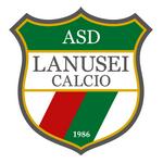 Asd Lanusei Calcio - logo
