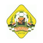 Сибиряк - logo