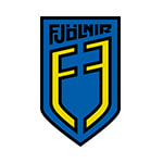 Fjölnir Reykjavik - logo