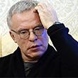 Зенит, Вячеслав Фетисов, премьер-лига Россия, бизнес, Газпром, детский футбол, КХЛ, Адмирал