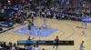 Jevon Carter 3-pointers in Memphis Grizzlies vs. Golden State Warriors