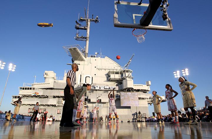 фото, NCAA, НБА, Turkish Airlines Euroleague, Тони Паркер
