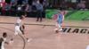 Jonas Valanciunas (13 points) Highlights vs. San Antonio Spurs