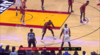 Damian Lillard with 34 Points vs. Miami Heat