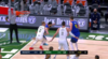 Jamal Murray with the must-see play!