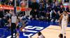 Nikola Jokic (21 points) Highlights vs. San Antonio Spurs