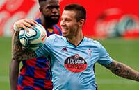 «Сельта» Смолова и еще пять команд Ла Лиги, от которых ждали больше голов и набранных очков