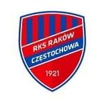 KS Rakow Czestochowa - logo