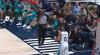 Domantas Sabonis (9 points) Highlights vs. Charlotte Hornets