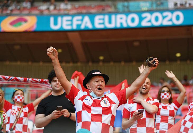 Финал Евро могут перенести из Лондона в Будапешт. Почему?