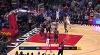 Blake Griffin with 22 Points  vs. Utah Jazz