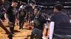 Game Recap: Suns 115, Bulls 97