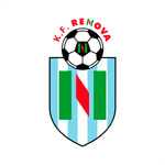 GFK Tikvesh 1930 - logo