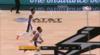 Donovan Mitchell, DeMar DeRozan Top Points from San Antonio Spurs vs. Utah Jazz