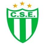 Эстудиантес Сан-Луис - logo