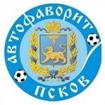 Avtofavorit - logo