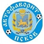 Автофаворит - logo