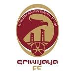 Сривиджая - logo