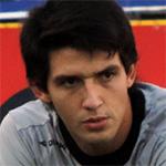 Антонио Франко