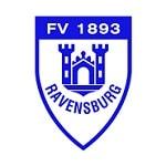 FV راڢنس بورغ - logo