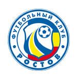 FK Rostow Jugend - logo