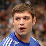 Алексей Растворцев