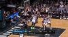 Jimmy Butler (30 points) Highlights vs. Brooklyn Nets