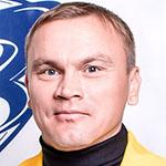 Александр Тюкавин
